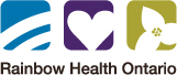 Rainbow Health Ontario
