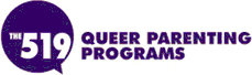 The 519 Queer Parenting Programs