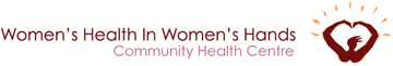 Women's Health In Women's Hands Community Health Centre