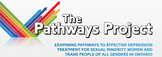 The Pathways project
